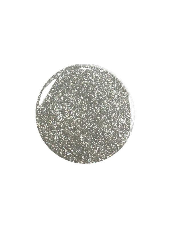 manucurist green diamant