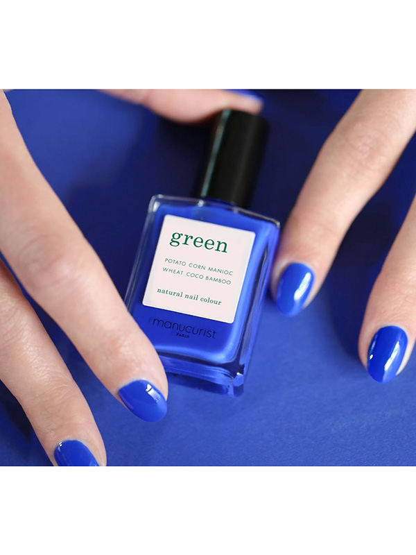 manucurist green ultramarine